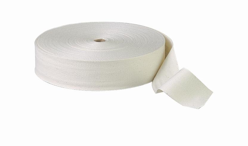 Код 010602 Фиксирующая лента для голеностопа, 1 рул. (66м х 5,0см)