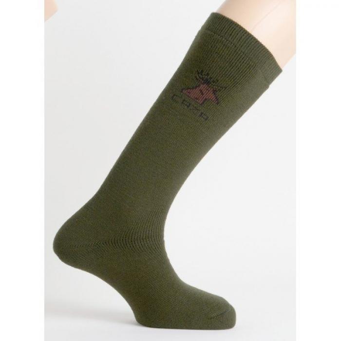301 Caza Rizo носки