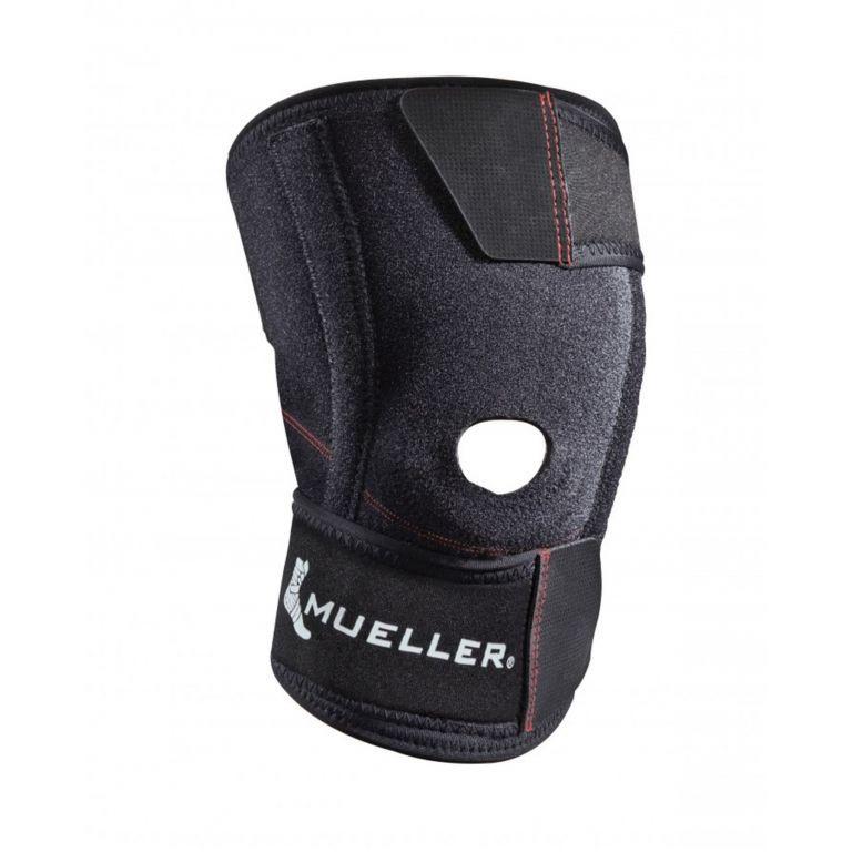 Mueller 57637 / Наколенник - стабилизатор коленной чашечки