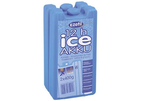 Код 882200 Аккумулятор Ezetil