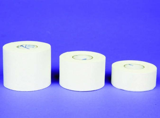 95-3810W Базовый тейп Jaystrap™ 3.8см x 10м, 32 рулона (самый прочный)