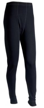 MW07 MerinoMenLongJohns  брюки муж. Шерсть