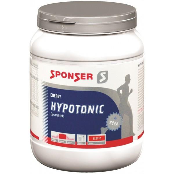 Sponser Hypotonic 825 г