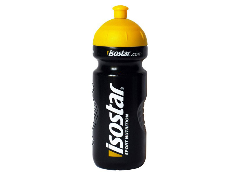 Бутылка ISOSTAR 650 мл