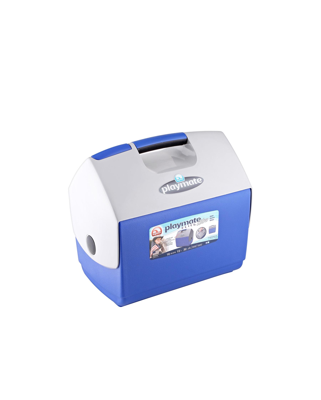 Изотермический контейнер Igloo Playmate Pal / 15 литров