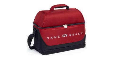 Код 570107 Сумка для переноски устройства Game Ready