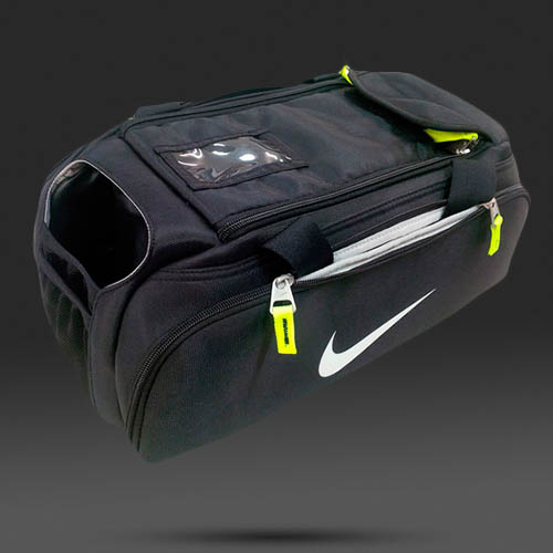 Сумка медицинская Nike Medical Bag