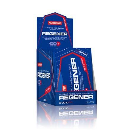 REGENER (порошок 75 гр)