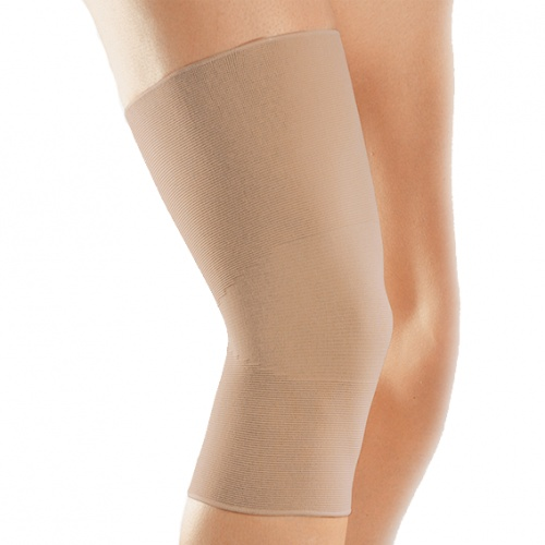 Код 601 Бандаж коленный medi ELASTIC KNEE supports (2), (3),(4)