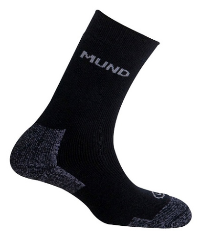 430 Arctic носки